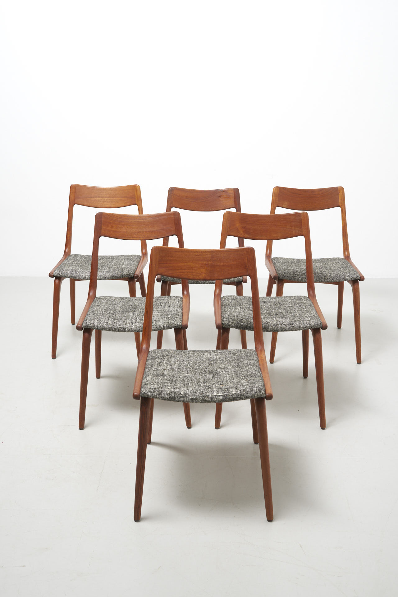 modestfurniture-vintage-2208-boomerang-dining-chairs-alfred-christensen01