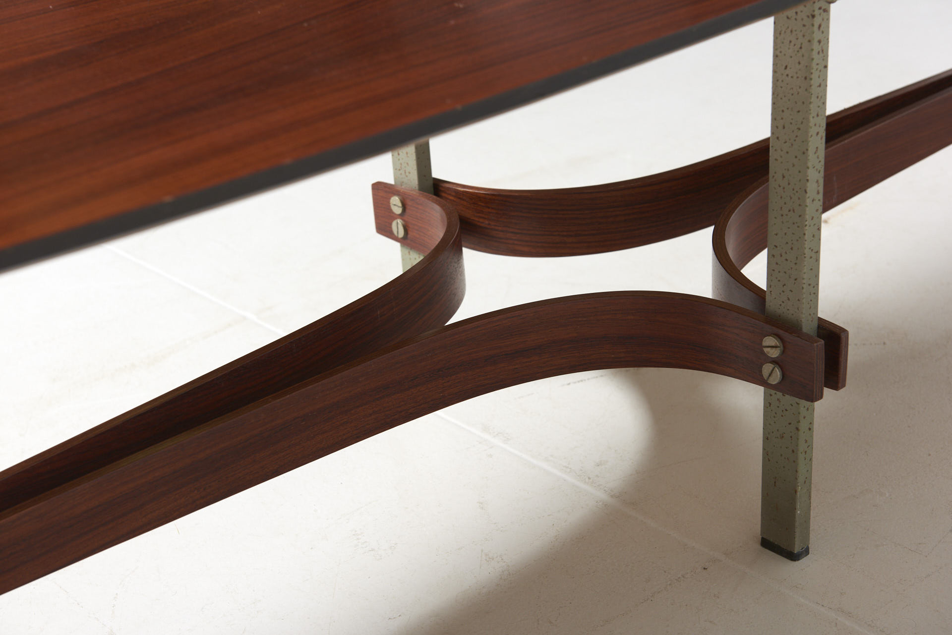 modestfurniture-vintage-2219-low-table-ellips-rosewood04