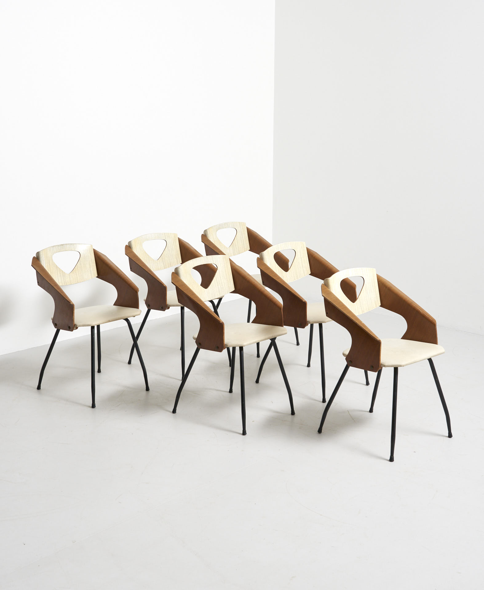 modestfurniture-vintage-2473-italian-dining-chairs-1950-plywood02
