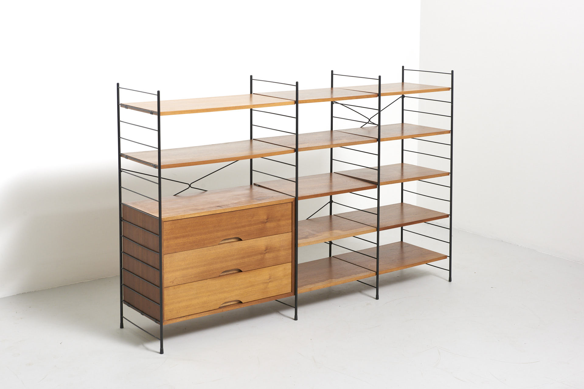 modestfurniture-vintage-2590-whb-shelving-unit-set-601