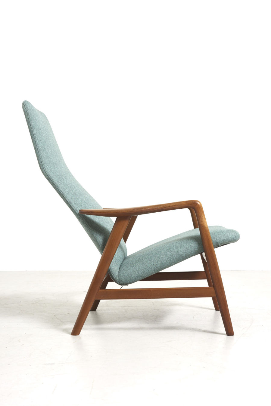 modestfurniture-vintage-0491-fritz-hansen-lounge-reclining-chair09