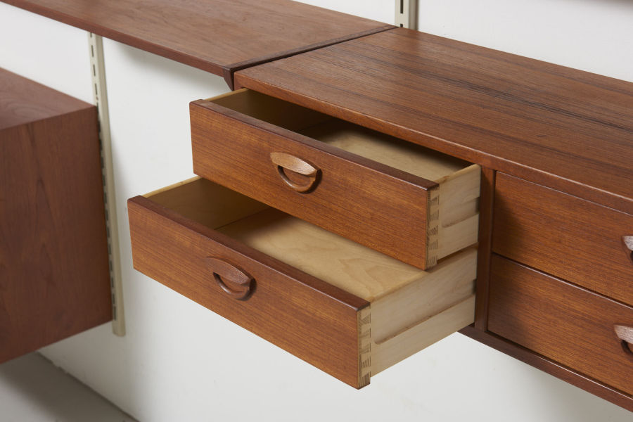 modestfurniture-vintage-1185-wall-unit-set4-kai-kristiansen-fm-teak14