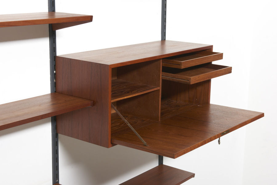 modestfurniture-vintage-1440-wall-unit-set2-kai-kristiansen-fm-teak06