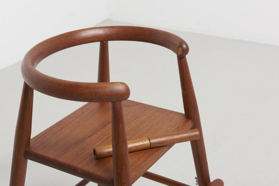 modestfurniture-vintage-1701-nanna-ditzel-children-chair-kold-savvaerk07