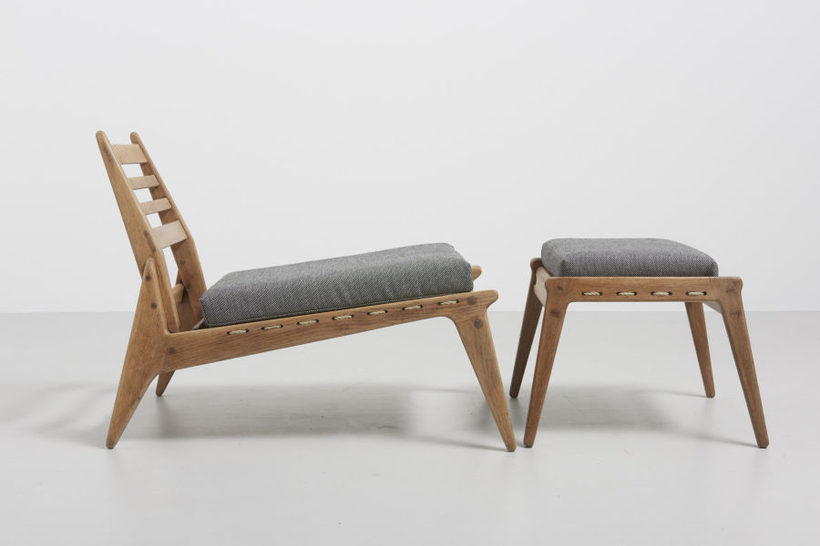 modestfurniture-vintage-1783-oak-hunting-chair-1950s09