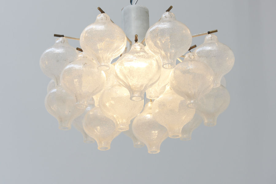 modest furniture vintage 1800 kalmar tulipan ceiling lamp 02