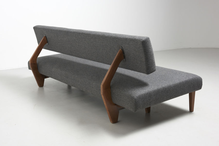 modestfurniture-vintage-1821-daybed-wood-legs04