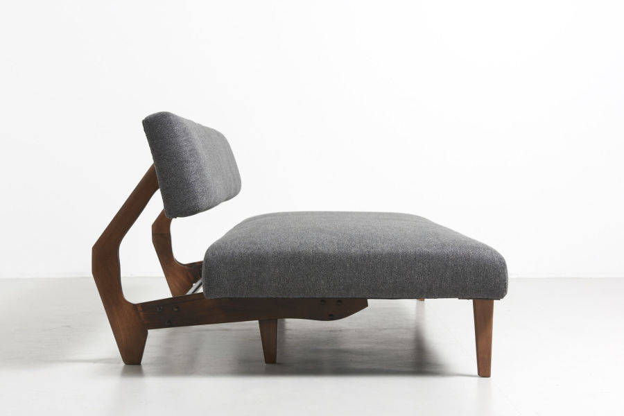 modestfurniture-vintage-1821-daybed-wood-legs05