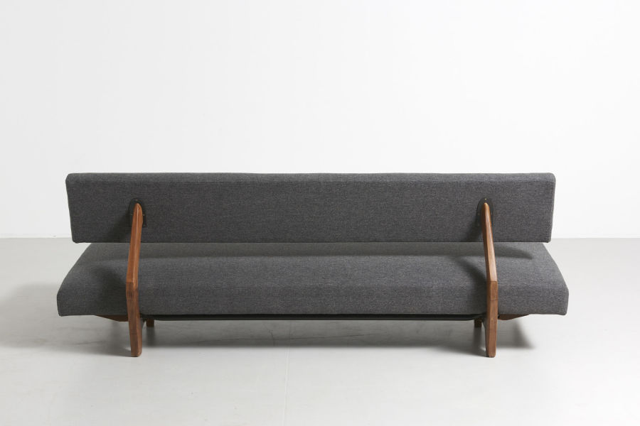 modestfurniture-vintage-1821-daybed-wood-legs07
