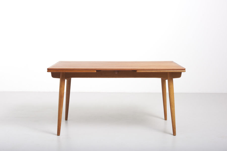 modestfurniture-vintage-1869-hans-wegner-dining-table-andreas-tuck-at-31201