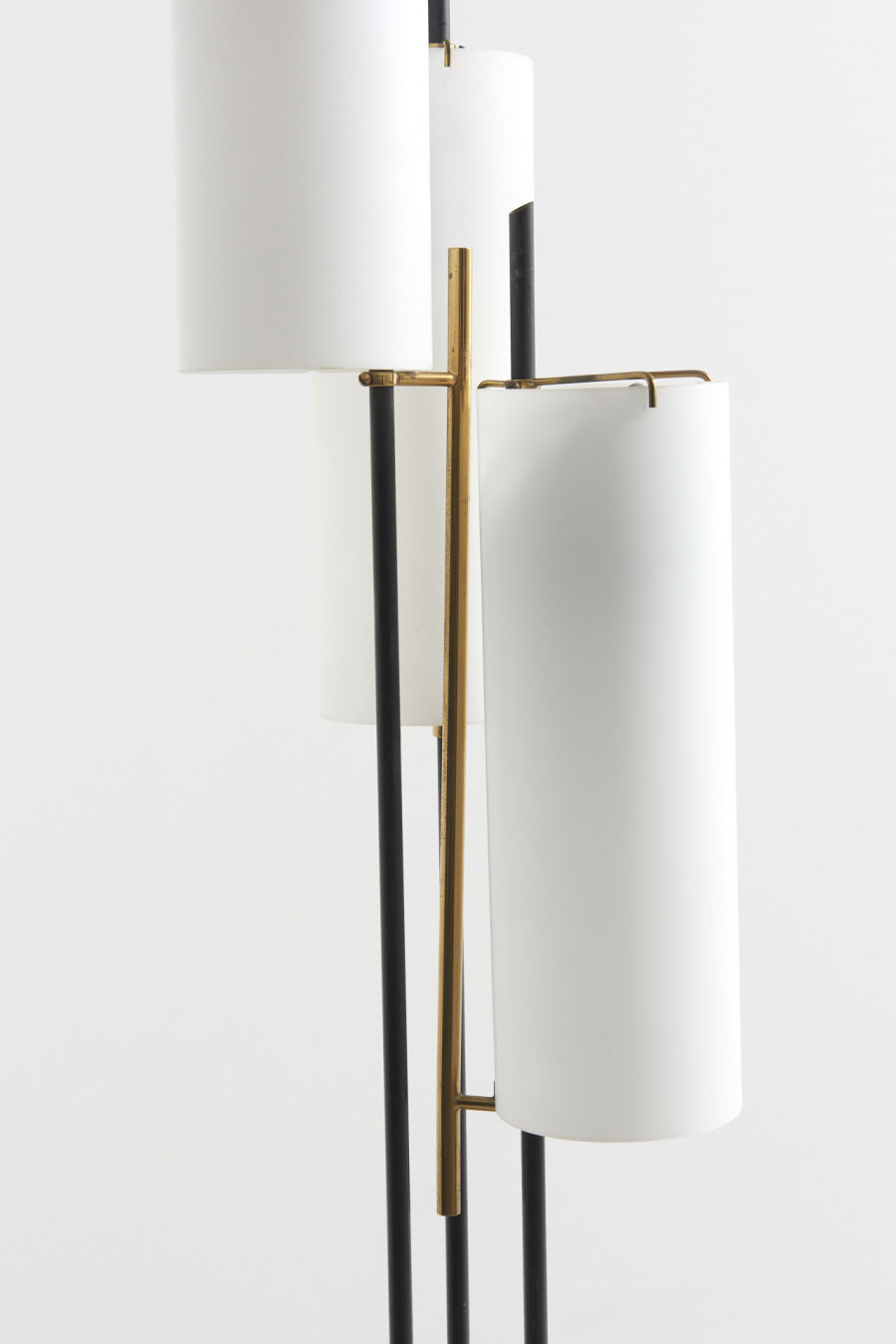modestfurniture-vintage-1893-floor-lamp-stilnovo-marble-foot03