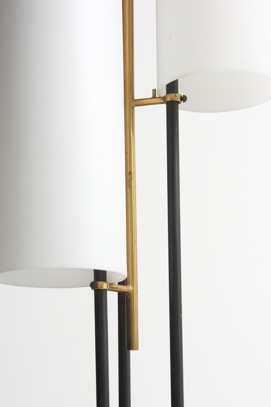 modestfurniture-vintage-1893-floor-lamp-stilnovo-marble-foot06