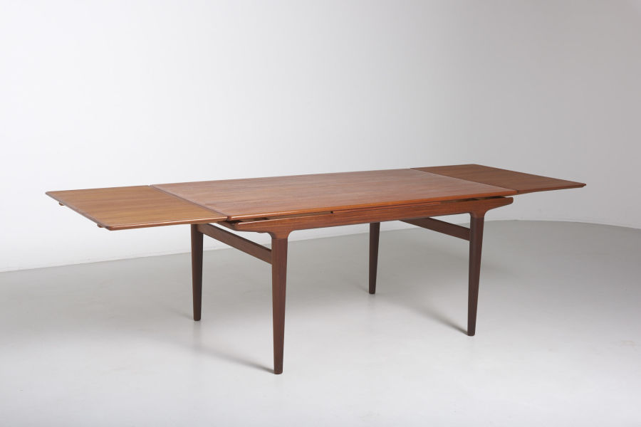 modestfurniture-vintage-1903-dining-table-johannes-andersen05