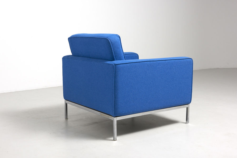 modestfurniture-vintage-1920-florence-knoll-easy-chair04