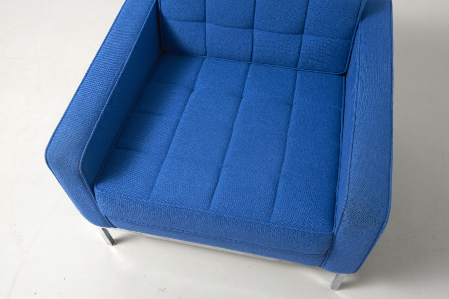 modestfurniture-vintage-1920-florence-knoll-easy-chair08