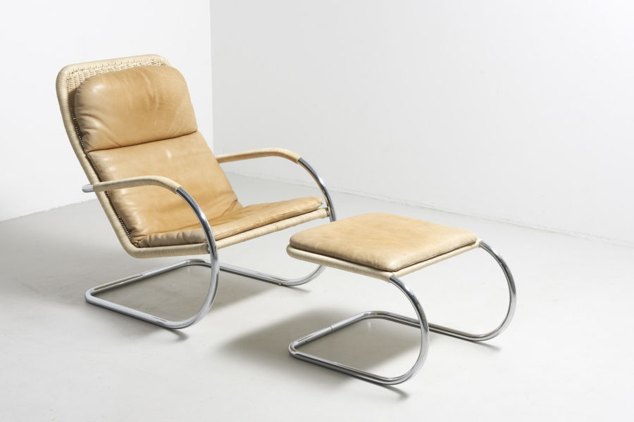 modestfurniture-vintage-1923-d35-cantilever-chair-tecta02
