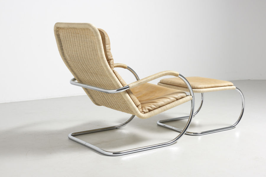 modestfurniture-vintage-1923-d35-cantilever-chair-tecta04