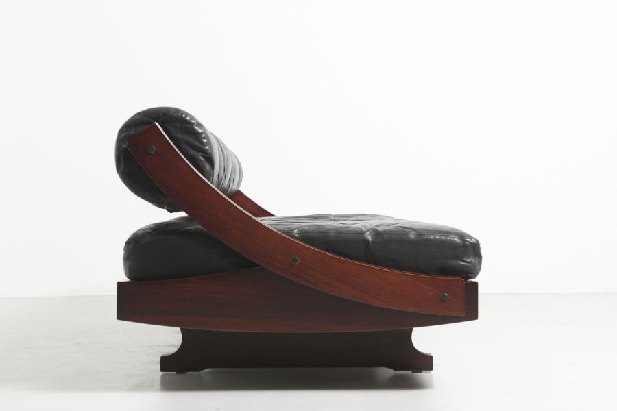modestfurniture-vintage-1941-songia-daybed-sormani03