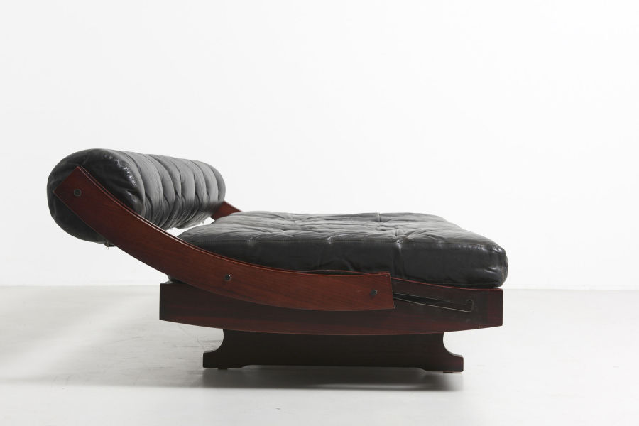 modestfurniture-vintage-1941-songia-daybed-sormani04