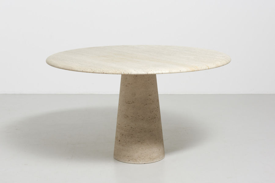 modestfurniture-vintage-1942-round-dining-table-travertin01