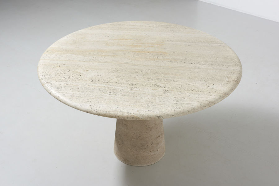 modestfurniture-vintage-1942-round-dining-table-travertin09