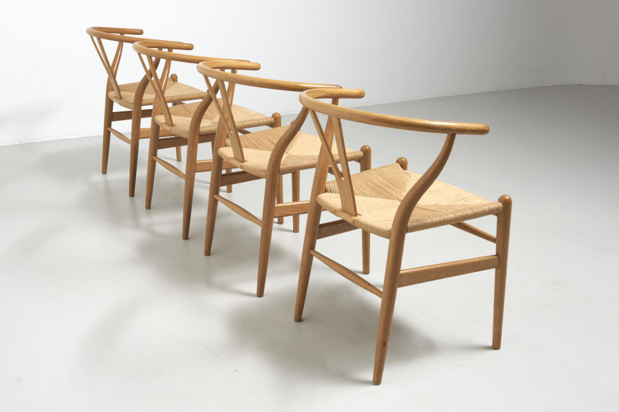 modestfurniture-vintage-1957-wishbone-chairs-hans-wegner03