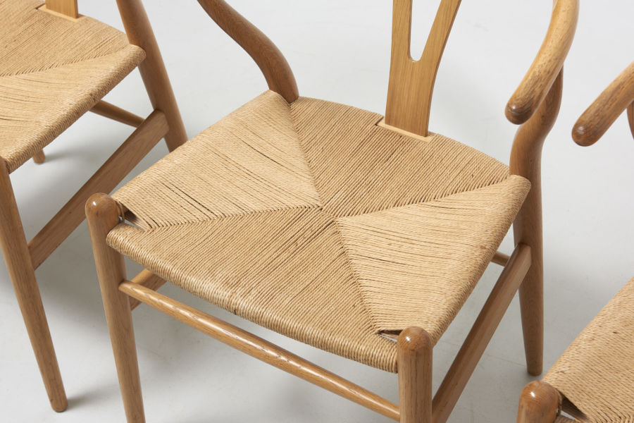 modestfurniture-vintage-1957-wishbone-chairs-hans-wegner05