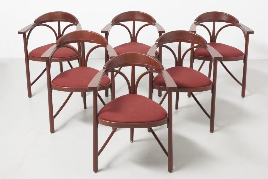 modestfurniture-vintage-1968-thonet-81-red01