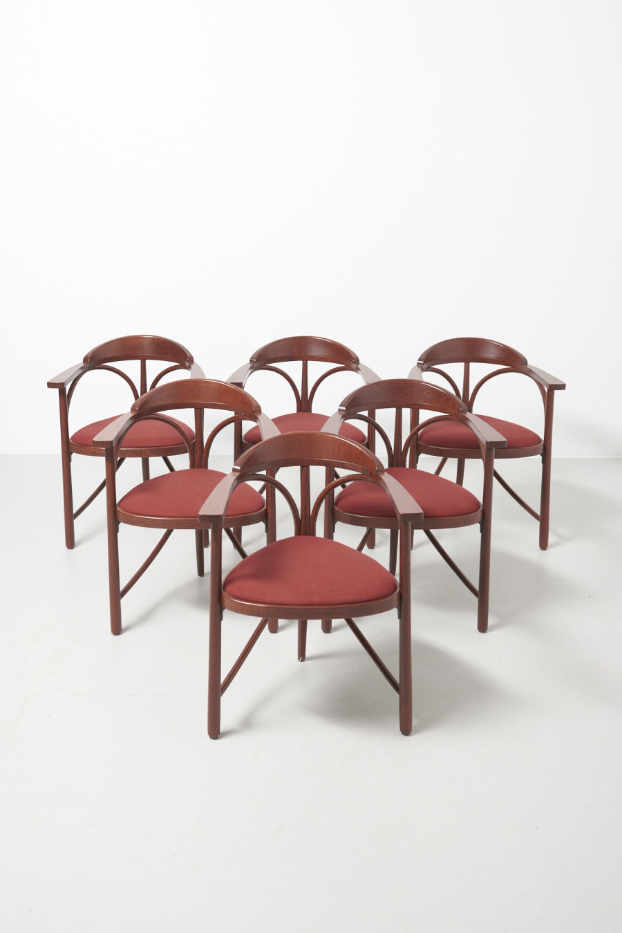 modestfurniture-vintage-1968-thonet-81-red02