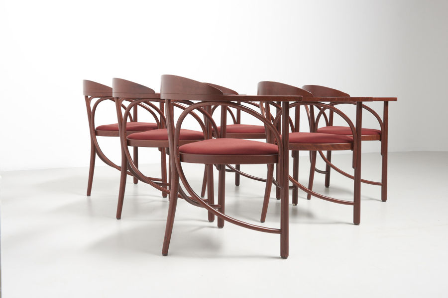 modestfurniture-vintage-1968-thonet-81-red03
