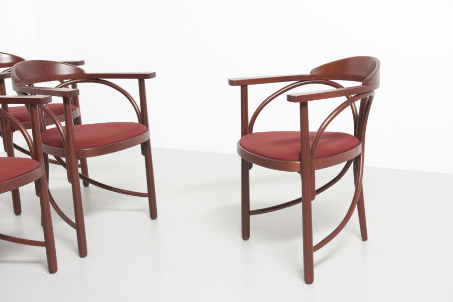 modestfurniture-vintage-1968-thonet-81-red04