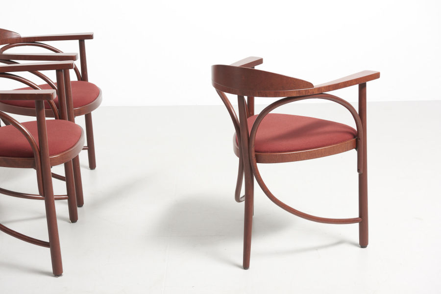 modestfurniture-vintage-1968-thonet-81-red05