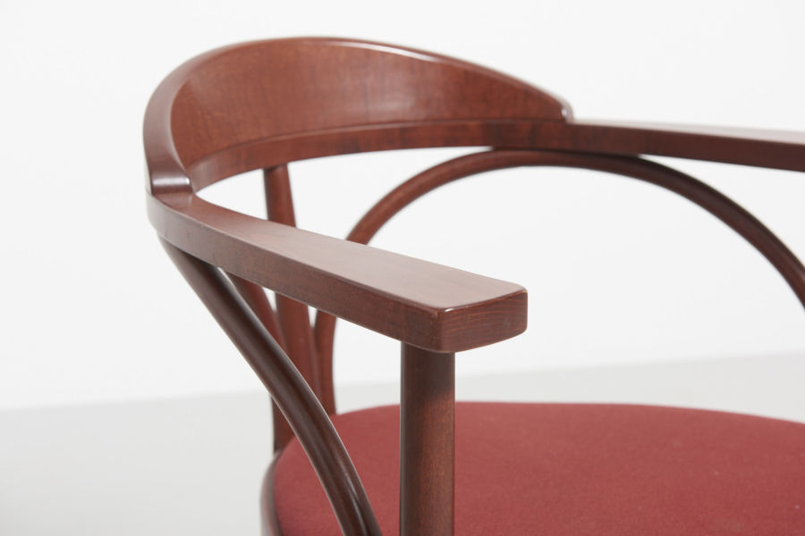 modestfurniture-vintage-1968-thonet-81-red08