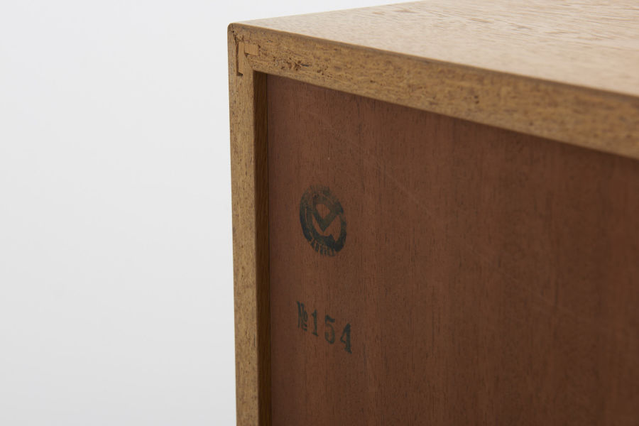 modestfurniture-vintage-1971-borge-mogensen-book-case-oak07
