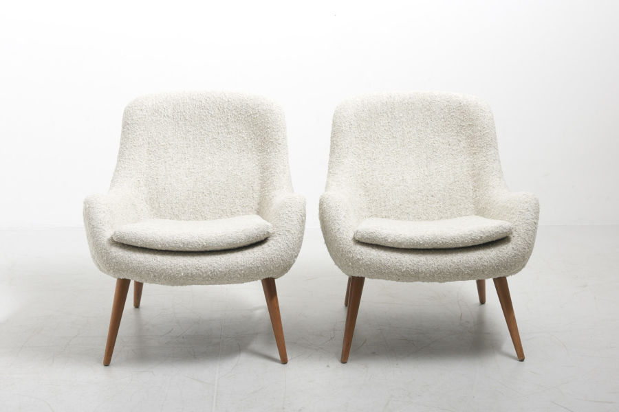 modestfurniture-vintage-1984-pair-easy-chairs-boucle01