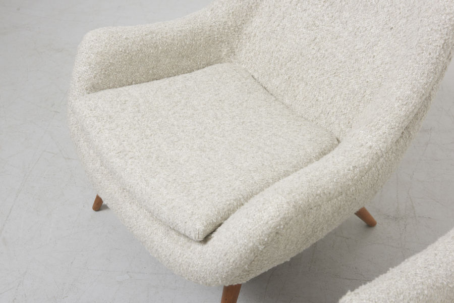 modestfurniture-vintage-1984-pair-easy-chairs-boucle06