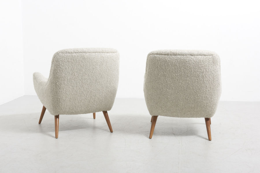 modestfurniture-vintage-1984-pair-easy-chairs-boucle08