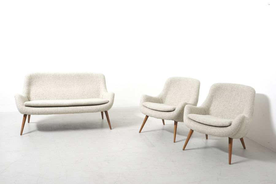 modestfurniture-vintage-1984-pair-easy-chairs-boucle09