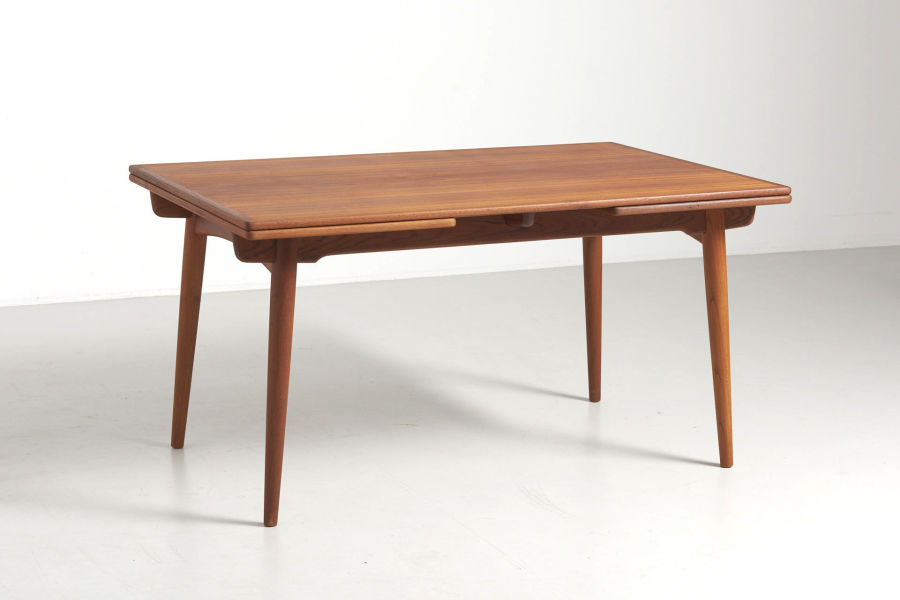 modestfurniture-vintage-1985-hans-wegner-teak-dining-table-andreas-tuck-at-31202_1