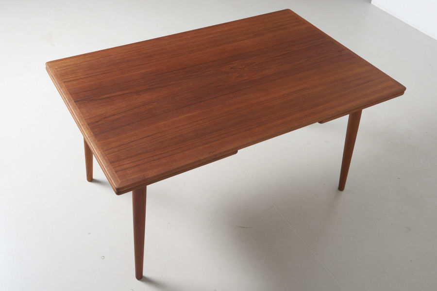 modestfurniture-vintage-1985-hans-wegner-teak-dining-table-andreas-tuck-at-31208
