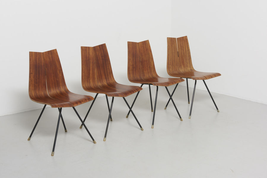 modestfurniture-vintage-1998-chairs-hans-bellman01
