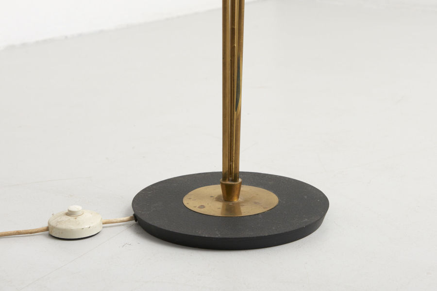 modestfurniture-vintage-2004-floor-lamp-brass-1950s05