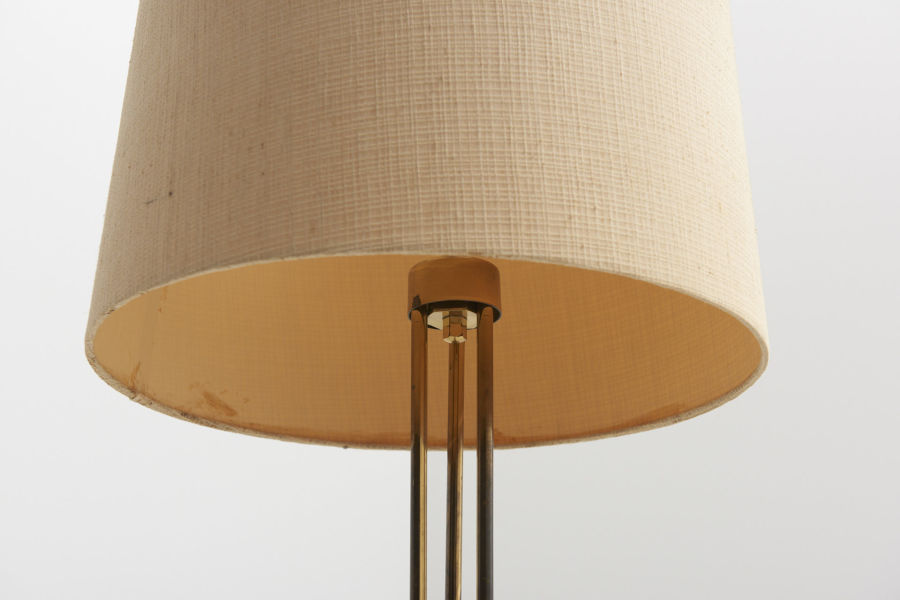 modestfurniture-vintage-2004-floor-lamp-brass-1950s06