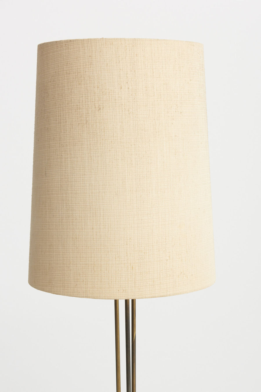 modestfurniture-vintage-2004-floor-lamp-brass-1950s07