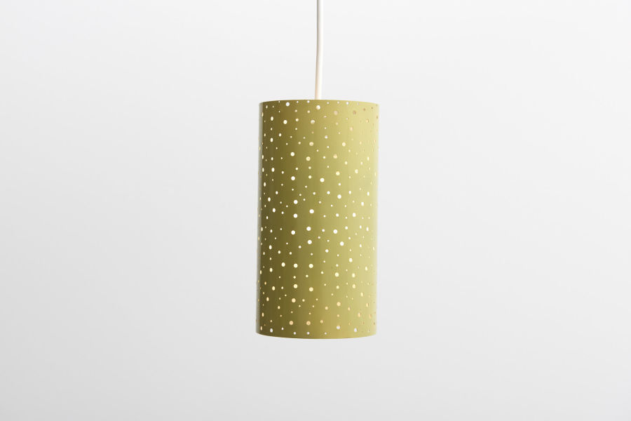 modestfurniture-vintage-2009-pendant-lamp-1950s-perforated-steel07