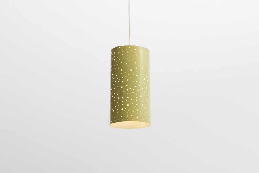 modestfurniture-vintage-2009-pendant-lamp-1950s-perforated-steel08