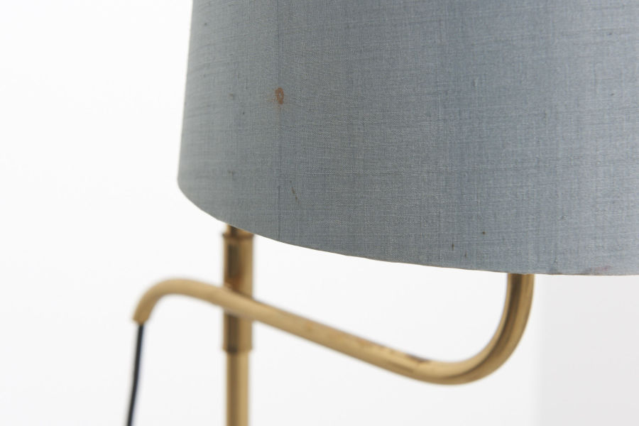 modestfurniture-vintage-2017-florian-schulz-floor-lamp-brass08