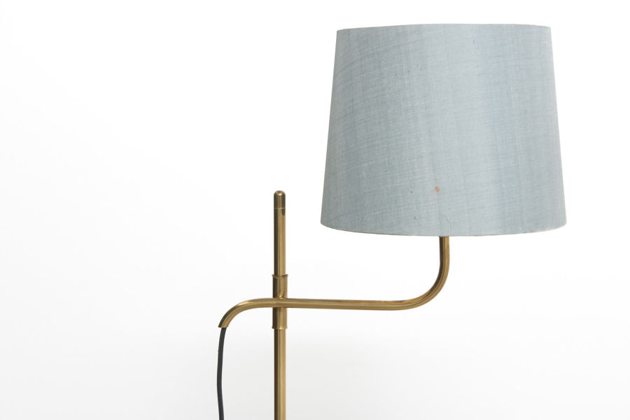 modestfurniture-vintage-2017-florian-schulz-floor-lamp-brass11