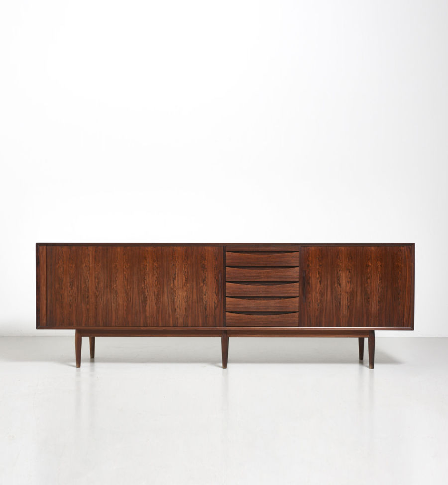 modestfurniture-vintage-2032-arne-vodder-sideboard-model-76-sibast01