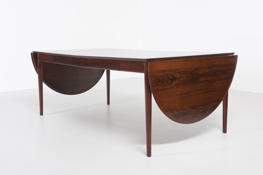 modestfurniture-vintage-2040-arne-vodder-sibast-dining-table-model-22701